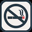 Quit Smoking Tips icon