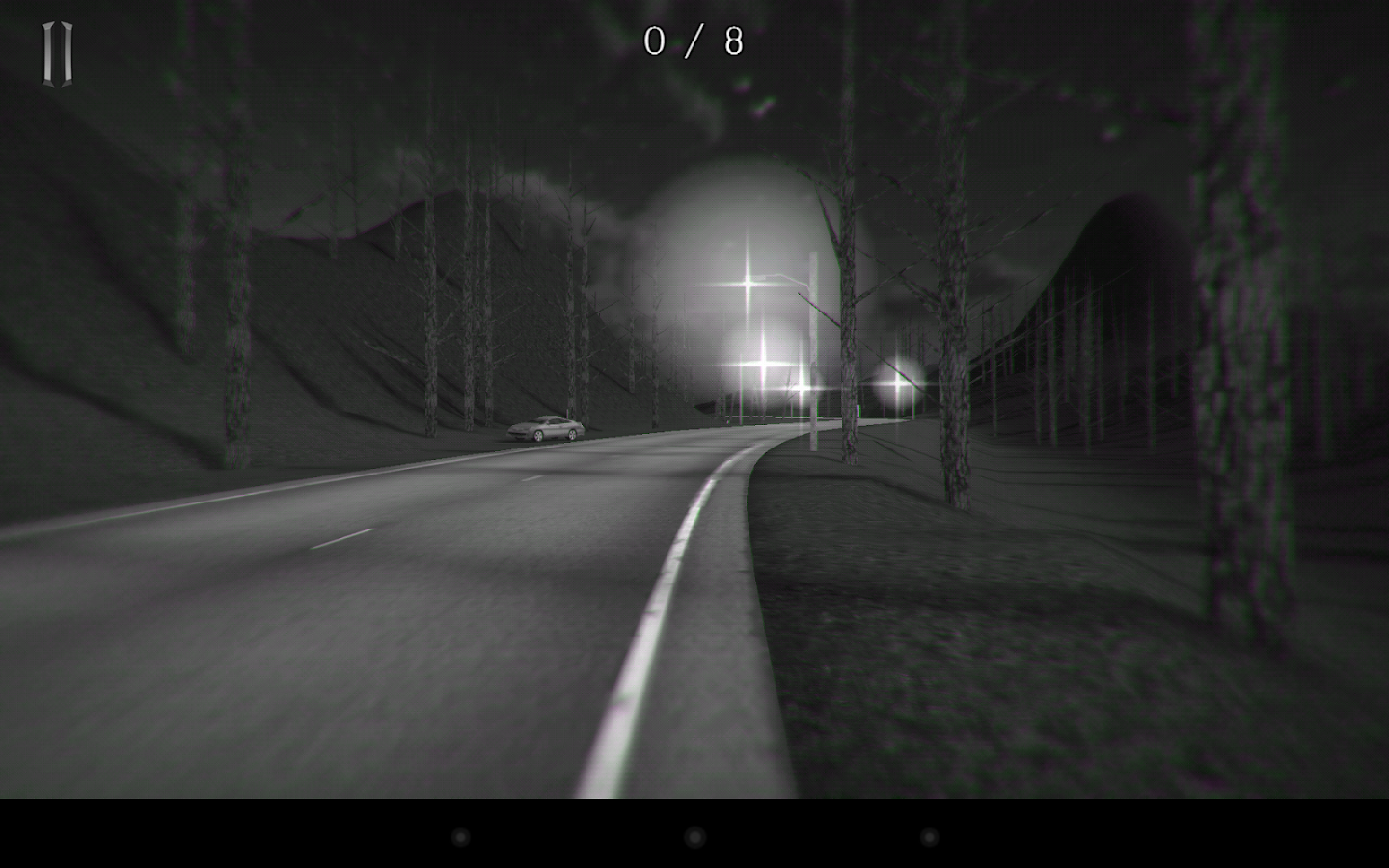 Slender Man Chapter 1:Free - screenshot