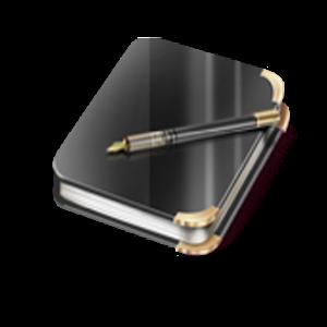 工具App|記事本專業 LOGO-3C達人阿輝的APP