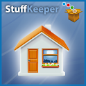 Stuff Keeper logo