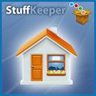 Stuff Keeper icon