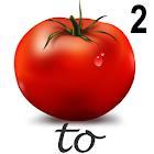 Curso 2 Aprender a Leer icon