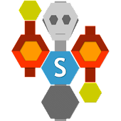 Soroban - Abacus