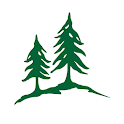 Woodland Bank Mobile Banking icon
