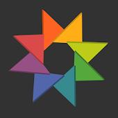 SymbolGram - Shape Camera