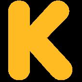 KTOSEXY.de - Flirtnetzwerk