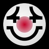 HKG icon電量小工具