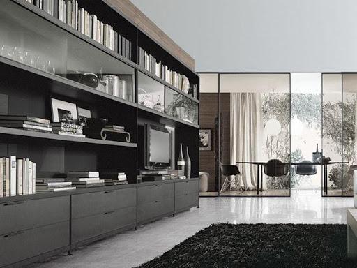 【免費生活App】Living Room Design-APP點子