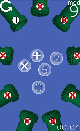 Modulator 1.1 screenshot 2082345
