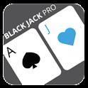 Black Jack Pro icon