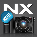 삼성 NX Learn & Explore (HD) icon