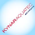 Kynar Aquatec® Roofing Calc icon