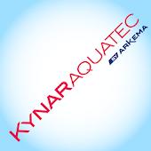 Kynar Aquatec® Roofing Calc