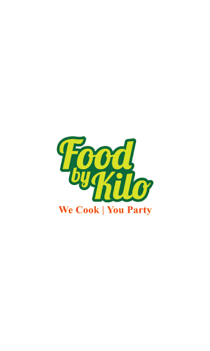 Food By Kilo