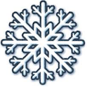 Snow Report Italy logo