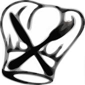 Cook'Momix