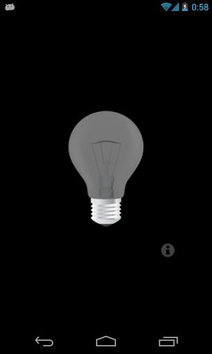 Linterna Pro