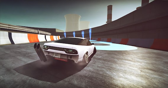 Drift Zone v1.1.4
