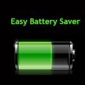 Économiseur de batterie facile icon