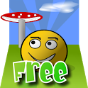 The Lost Smileys (Free) icon