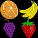 재미있는 세븐스톱게임 icon