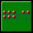 Greek Braille Code icon