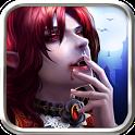 Vampire War icon
