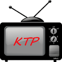 Kids Tv Portal logo