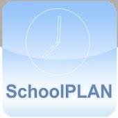 PlanYourSchool