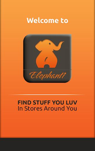 Elephanti
