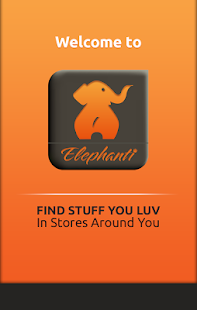 Elephanti - screenshot thumbnail
