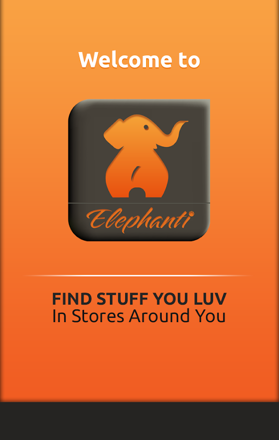 Elephanti - screenshot
