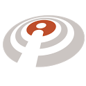 iFind Trackr Service icon