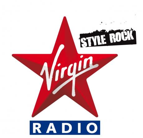 Virgin Radio Streaming