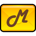 OMail icon
