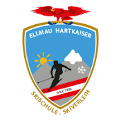 Skiverleih Ellmau Hartkaiser
