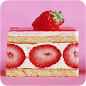 Cake Wallpapers icon