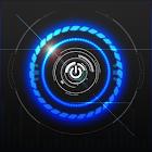 今後のLED懐中電灯 icon