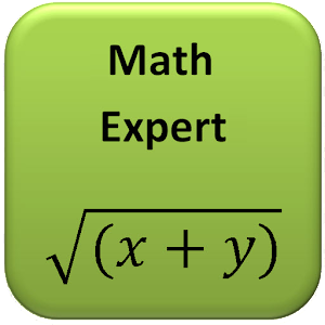 math expert android apps on google play math expert