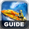 Riptide GP Game Guide APK