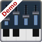 G-Stomper Beat Studio DEMO