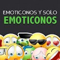 Emoticonos animados y memes icon