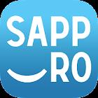 Sapporo Info icon