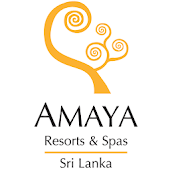Amaya Resorts and Spas HD