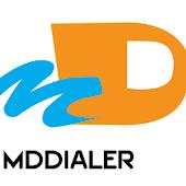 MD Dialer