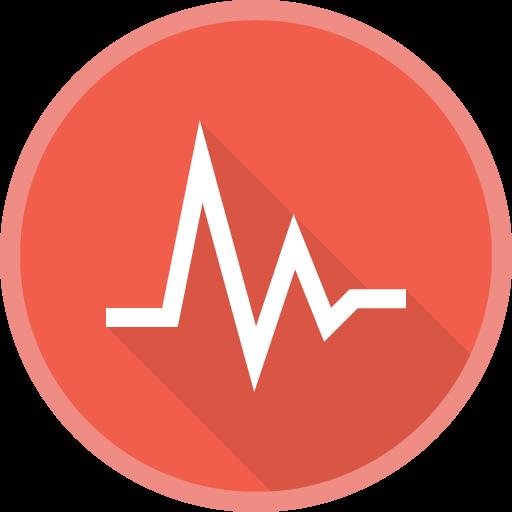 内存加速器 / Memory Booster LOGO-APP點子