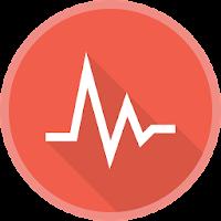 Memory Booster - RAM Optimizer 1.8.2