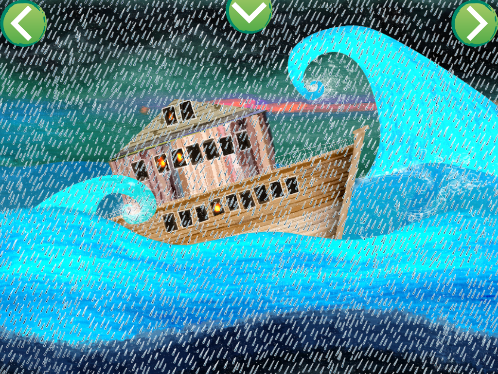 the bible the noah u0027s ark android apps on google play