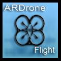 App ARDrone Flight apk for kindle fire