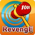 REVENGE (EP1 Whack your boss) icon